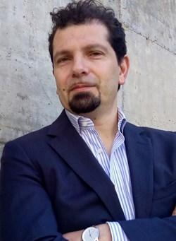 Daniele Lauria
