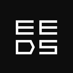 EEDS design