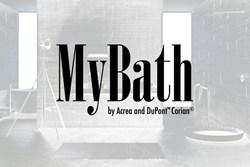 MyBath PL