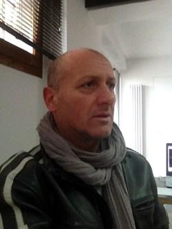 Ugo Montesi