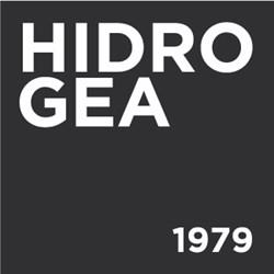 Hidrogea .