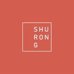 Shu Rong Chua