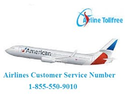 Airlines Customer Service