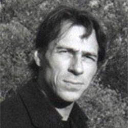 Nicolas Maniatis