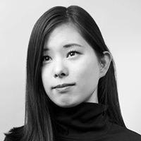 Ayaka Ito