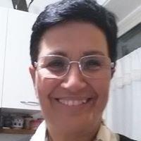 Luciana Deliguori