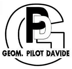 Davide Pilot