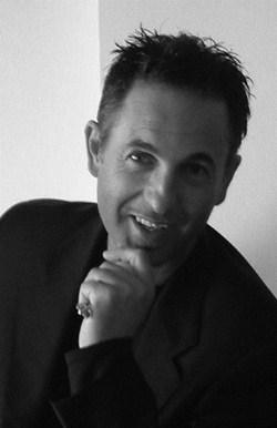 Daniele Cantoni