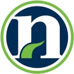 Neff Associates