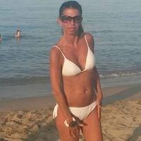Paola Cipollone
