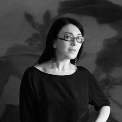 Savina  Nicolini