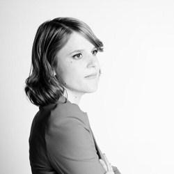 Tina Rugelj