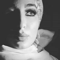 Nour Al Maleh
