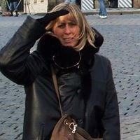 Solange Naniot-Janes