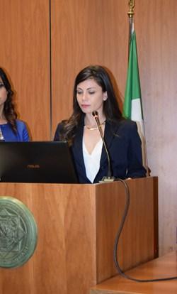 Annalisa Cascione