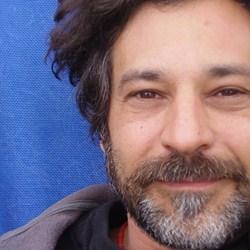 Marcello Deroma