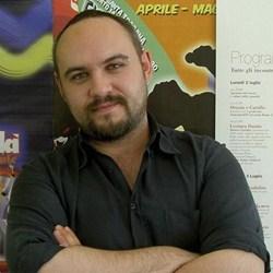 Luca Mirandola