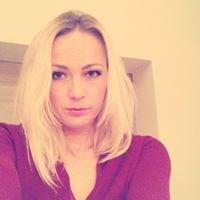 Lucia Hradečná