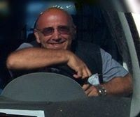 Michele Vitali