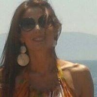 Dina Della Gatta
