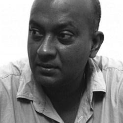 Jayanath Silva Architect