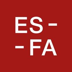 ES-FA-architettura