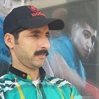 Aftab Saleem