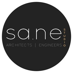 sa.ne studio | architects - engineers