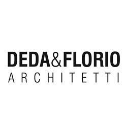 DEDAFLORIO architetti