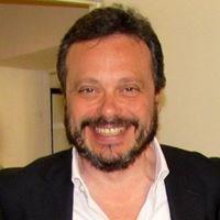 Giuseppe Antuofermo