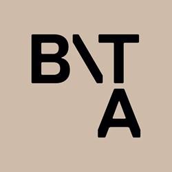 B\TA Architecture