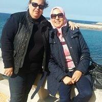 Lamya Allneama