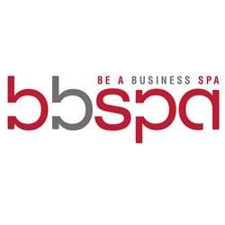bbspa_ group