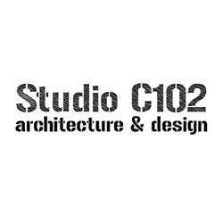 Studio C102