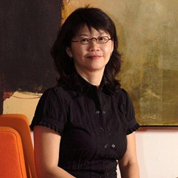 Maria Hartati