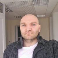 Vadim Costrov