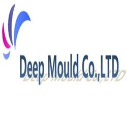 Deep Mould Co. Ltd.