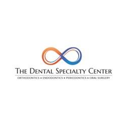 The Dental Specialty Center of Marlton