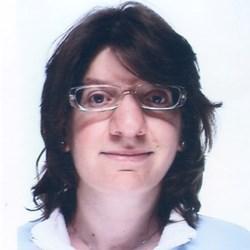Roberta Caenaro