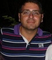 Roberto Colnago