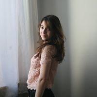 Aydan Aliyeva