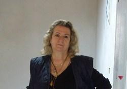 Anna-Maria ZANETTIN