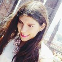 Romina Alvarez Ventura