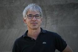 Massimo Dell'Oro