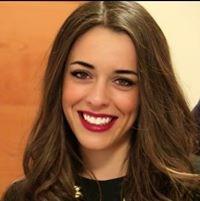 Alyssa Cecotti