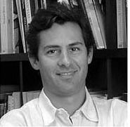 Tomás  Salgado