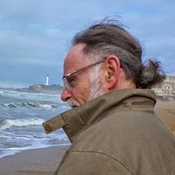 Marc Krywin