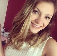 Natalia Foschi