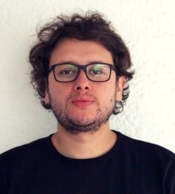 Fabian Herrera