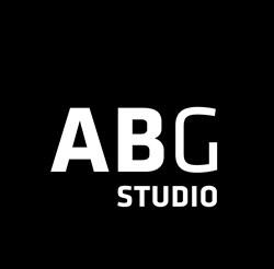 ABG Studio